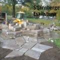 Konstverk Eskilstuna
