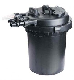 4. BioClear 25000