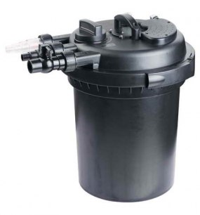 3. BioClear 15000