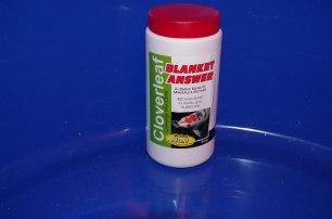 23. Cloverleaf Blanket Answer 800 g Trådalgsmedel