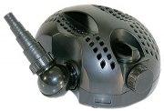 15. Vortech X 16000 / 170 w