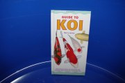 10. Guide to Koi