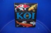 11. Koi Encyclopedia