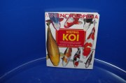 13. Mini Encyclopedia of Keeping Koi