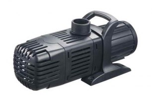 20. Superflow Techno 8000, 70w