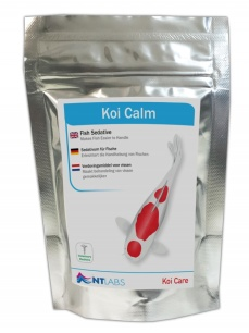 28. Koi Calm 30ml Bedövning.
