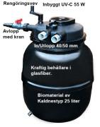 6. BioClear XL 40000
