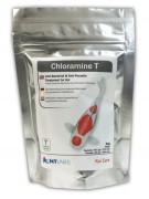 20. Chloramine T 50g