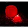Ljusglob diameter 50cm