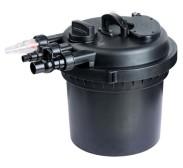 1. BioClear 5000