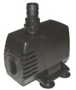 1. Vattenstenspump AQ 350