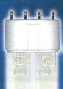 19. Utbyteslampa 95 w
