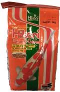21b. Hikari Wheat-Germ medium 2 kg.