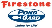 20. Firestone lap sealant