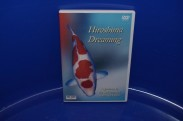 12. Hiroshima Dreaming