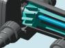 18. Biotron C 36w