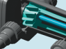 22. Biotron C 110w