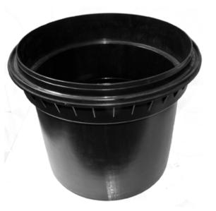 35. Filtertank BioClear 5000