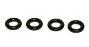 46. O-ringar till filterstänger i metall BioClear 5000-25000
