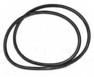 34. O-ring till filtertank BioClear 5000-25000