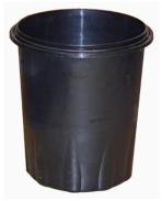 36. Filtertank BioClear 10000