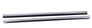 43. Filterstänger i metall BioClear 5000