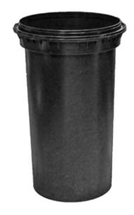 37. Filtertank BioClear 15000 & 25000