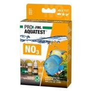 7 a. JBL Nitrattest NO3 test