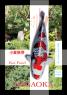 5a. Nagaoka Wheatgerm 3kg