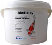 41. Mediclay Koilera 5kg