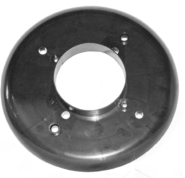 29. Topp platta till filter- svampar BioClear 5000-25000