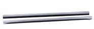 45. Filterstänger i metall BioClear 15000 & 25000
