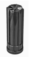 49. UV-hus till kvartsglaset BioClear 5000