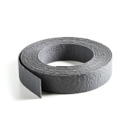 8. Kantband Ecolat 19 cm/löpmeter