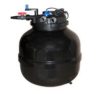 7. BioClear XL 80000