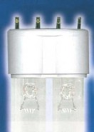 15b. Utbyteslampa 36 w Xclear