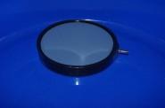 23. Syreplatta 200mm diameter.