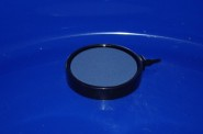 22. Syreplatta 107mm diameter.