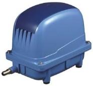 Luftpump AP 200