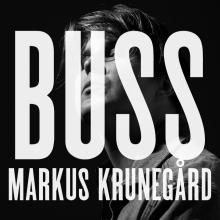 Buss Markus Krunegård