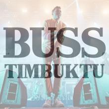 12 juli Buss Timbuktu -