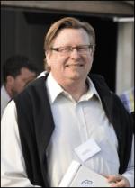 Janne Pehrsson