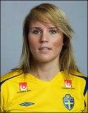Ida Brännström