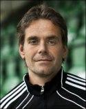 Fredrik Carström