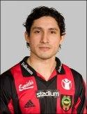 Pablo Piñones-Arce