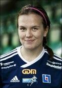 Frida Sjöberg