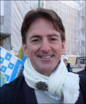 HOIF-fostrade Eric Bäcklund fortsätter leda GIF Sundsvall.