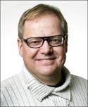 Roland Engström är orolig för GIF