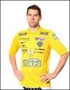 Stefan Rodevåg fortsätter att göra mål.