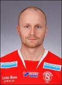 Tony Andersson tippar div. I Norra - Selånger kommer sist...